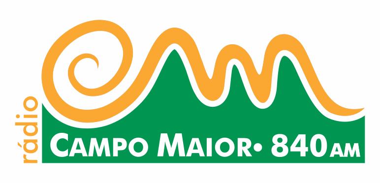 Campo Maior AO VIVO