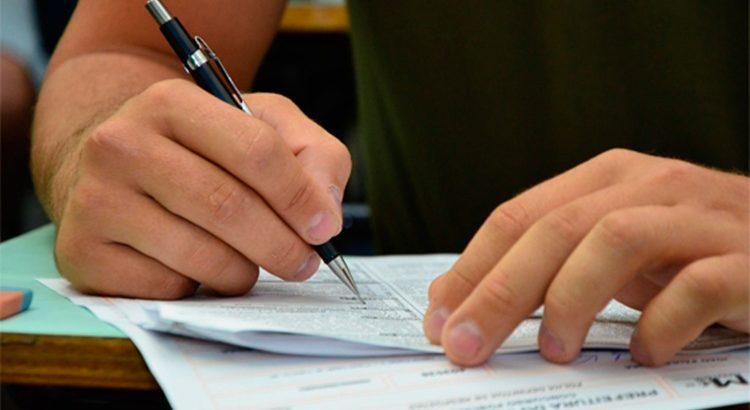 Resultado de imagem para Funceme publica edital de concurso com 40 vagas para Ensino Superior